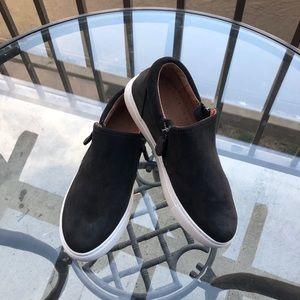 Kenneth Cole gentle soul shoes